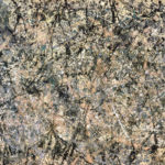 Pollock: i grovigli dell'anima