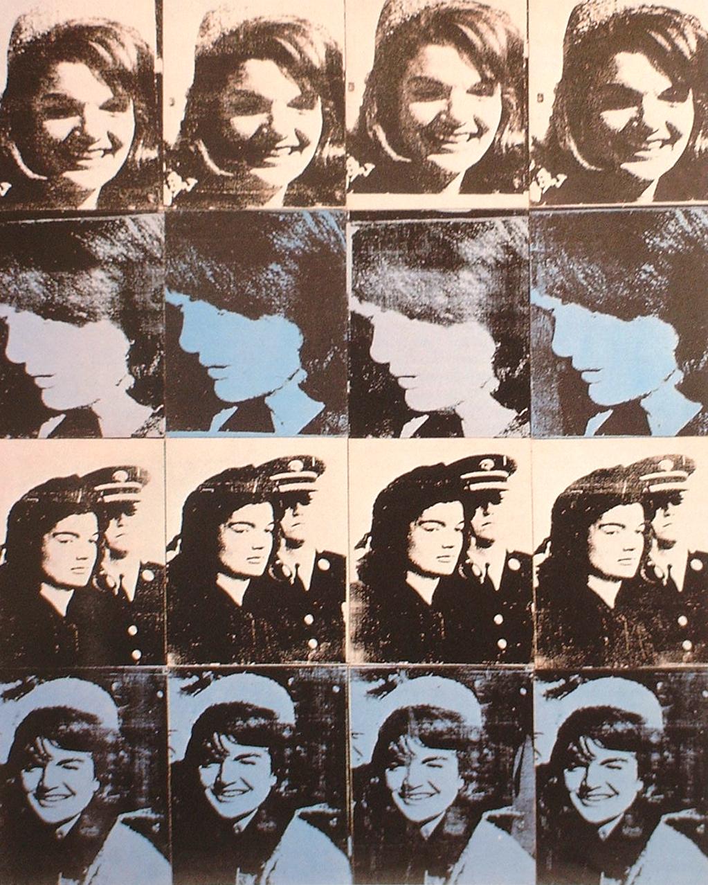 Quadro pop art Elvis presley immagini su tela artisti e cantanti famosi cinema