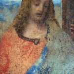 Il Cenacolodi Leonardo