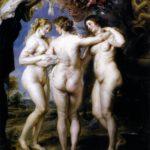 Da Rubens a Saville: quando la bellezza è curvy