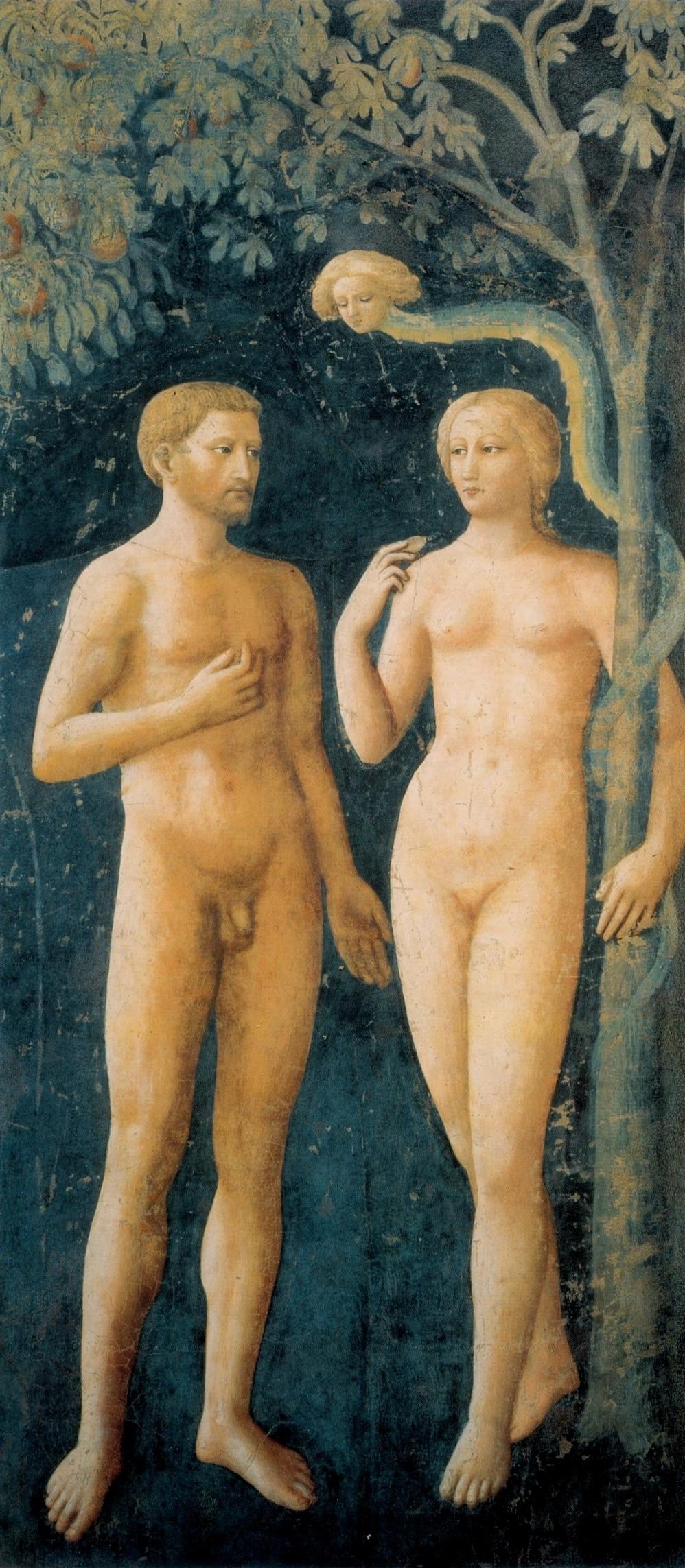 Adam ed Eve servizio di incontri
